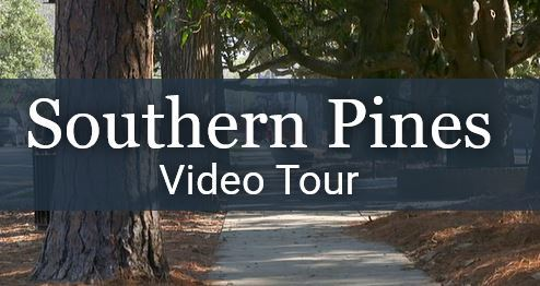 Southern Pines Video Tour Image